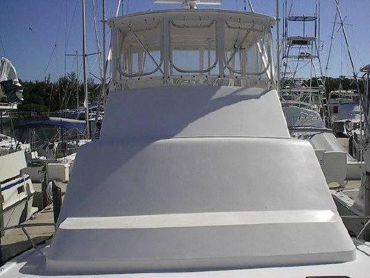 Boats for Sale & Yachts Post Sportfish 1996 Sportfishing Boats for Sale
