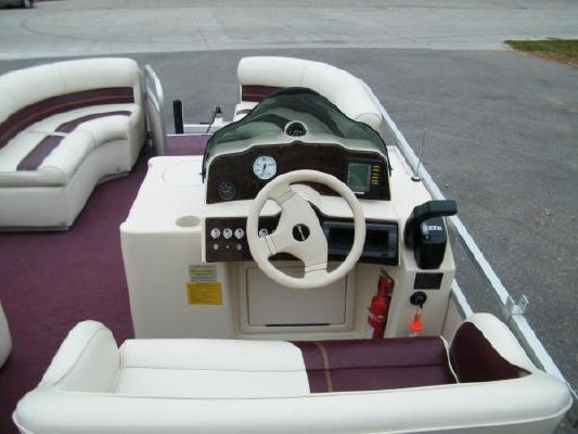 Boats for Sale & Yachts Premier Majestic 21 1996 All Boats