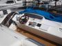 Boats for Sale & Yachts Princess 1996 Princess Boats for Sale