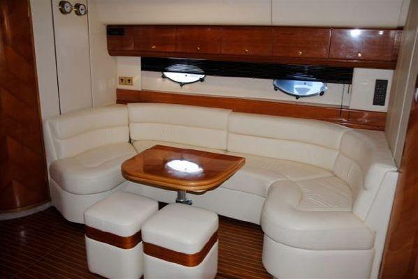 Boats for Sale & Yachts Princess V52 1996 Princess Boats for Sale