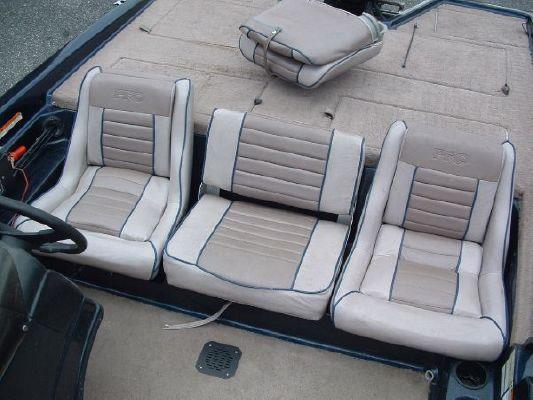 1996 Procraft V200 Boats Yachts For Sale
