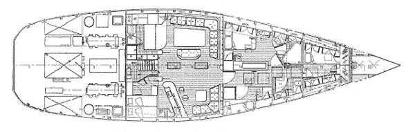 Boats for Sale & Yachts PTE Ltd. 1996 All Boats
