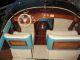 Riva Aquarama Special 1996 All Boats