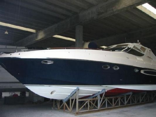 Boats for Sale & Yachts Riva Aquarius 54 1996 All Boats