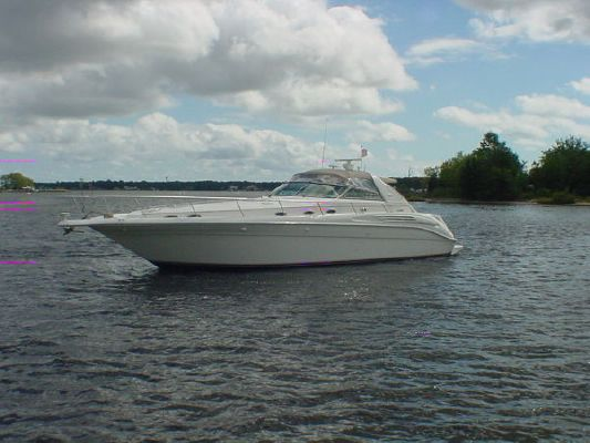 Sea Ray 1996 Sea Ray Boats for Sale