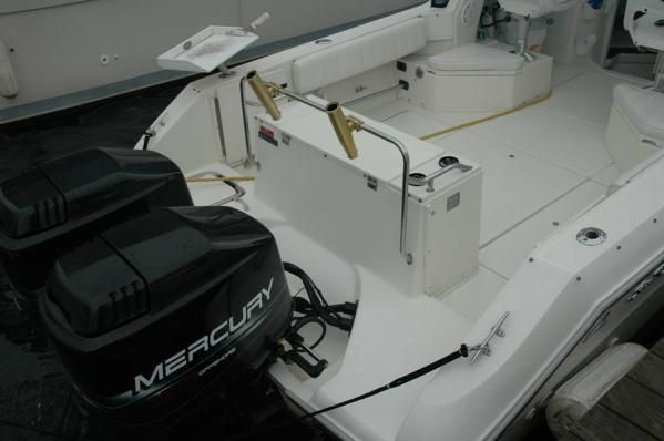 Bimini Top Side Curtains Sea Ray Bimini Top Bimini Visor