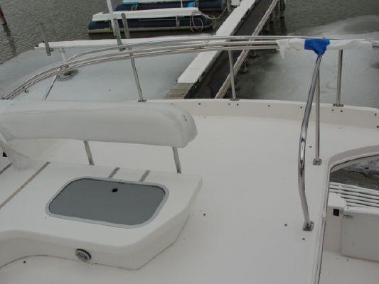 Boats for Sale & Yachts Sea Ray 400 Sedan Bridge 1996 Sea Ray Boats for Sale