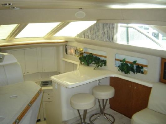 Sea Ray 420 Aft Cabin 1996 Aft Cabin Sea Ray Boats for Sale