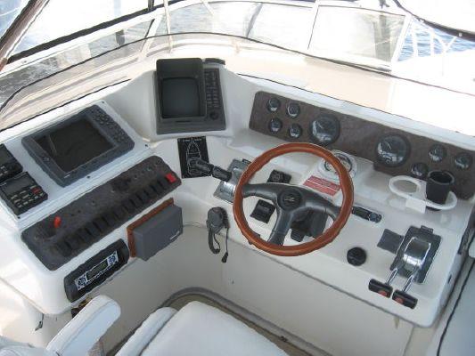 Sea Ray 44' EB 1996 Sea Ray Boats for Sale