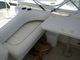 Sea Ray 44 EXPRESS BRIDGE 1996 Sea Ray Boats for Sale