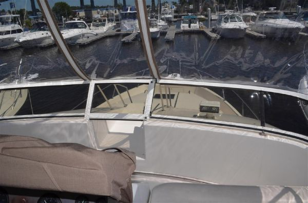 Boats for Sale & Yachts Sea Ray 440 Express Bridge 1996 Sea Ray Boats for Sale