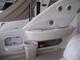 Sea Ray 45 SUNDANCER 1996 Sea Ray Boats for Sale