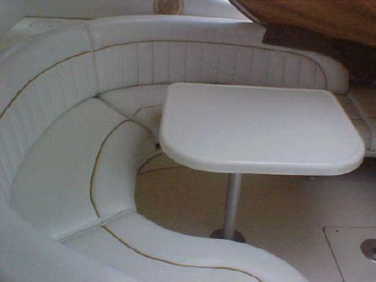 Boats for Sale & Yachts Sea Ray 450 DA 1996 Sea Ray Boats for Sale