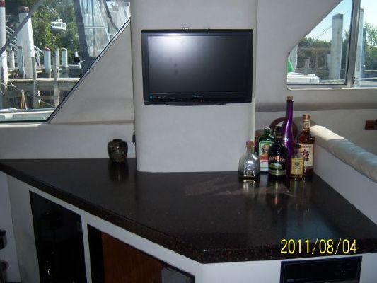 Sea Ray 550 Sedan Bridge ** $40,000 Price Drop ** 1996 Sea Ray Boats for Sale