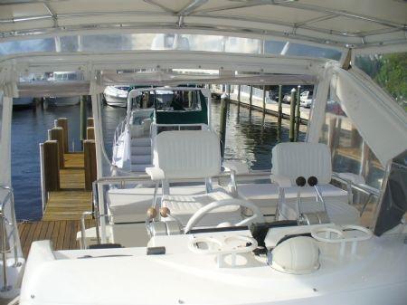 Sea Ray Convertible 1996 Sea Ray Boats for Sale