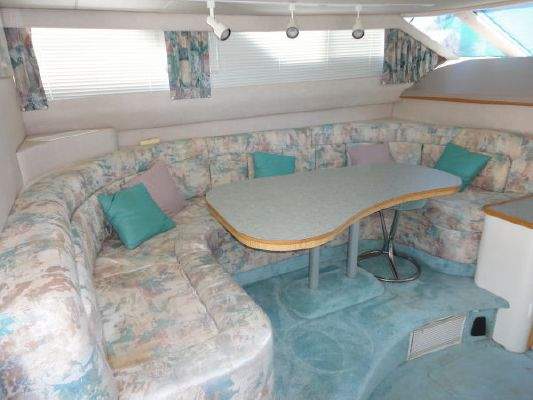 Boats for Sale & Yachts Sea Ray Express Bridge 1996 Sea Ray Boats for Sale