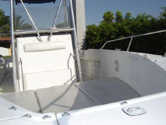 Boats for Sale & Yachts Sea Ray Laguna 1996 Sea Ray Boats for Sale