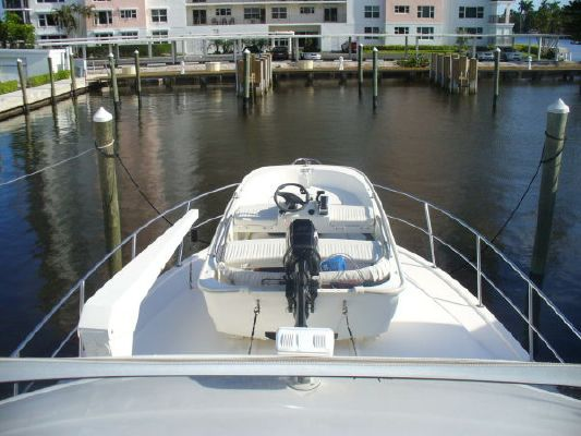 Sea Ray SB Low Cat Hours 1996 Sea Ray Boats for Sale