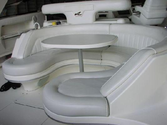 Boats for Sale & Yachts Sea Ray Sundancer 50 1996 Sea Ray Boats for Sale