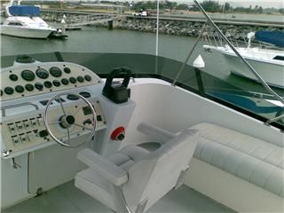 Boats for Sale & Yachts Seat Boat SB 420 1996 All Boats