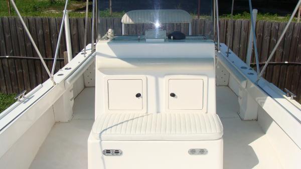 Boats for Sale & Yachts Shamrock 1996 Motor Boats