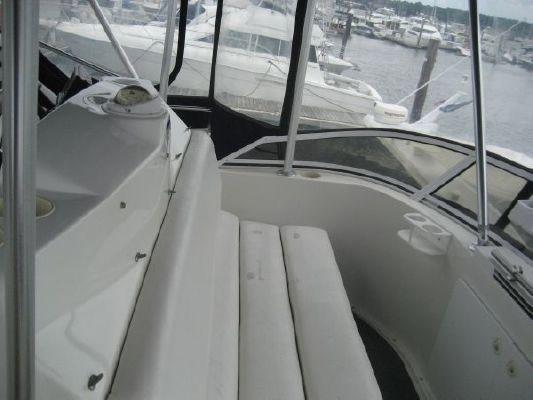 Boats for Sale & Yachts Silverton 372/392 Motoryacht 1996 All Boats