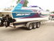 Boats for Sale & Yachts Sonic 42 SS 1996 All Boats