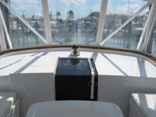 Boats for Sale & Yachts Stolper BRING YOUR TRADES 38 Express, Rampage, Albemarle, Cabo, Blackfin, Carolina, Custom 1996 Albemarle Boats for Sale