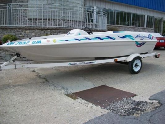 Boats for Sale & Yachts Sugar Sand Mirage Boats for Sale **Price $4.295 USD **2020 New Sailboats for Sale
