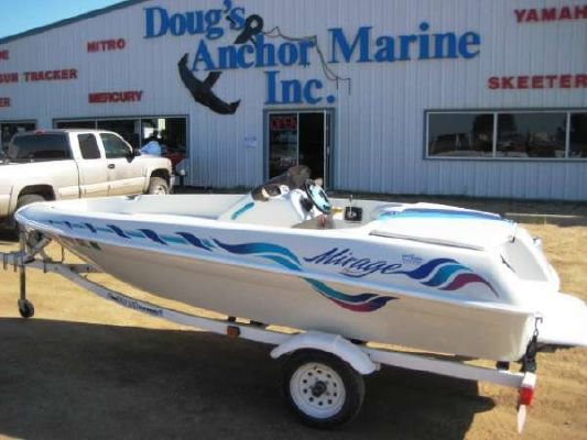 Sugar Sand Mirage Sport Boats for Sale **Newest 2020 Only $4K Sailboats for Sale