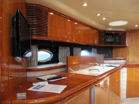 Boats for Sale & Yachts Sunseeker Camargue 1996 Sunseeker Yachts