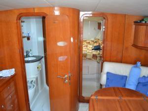 Boats for Sale & Yachts Sunseeker Camargue 47 1996 Sunseeker Yachts