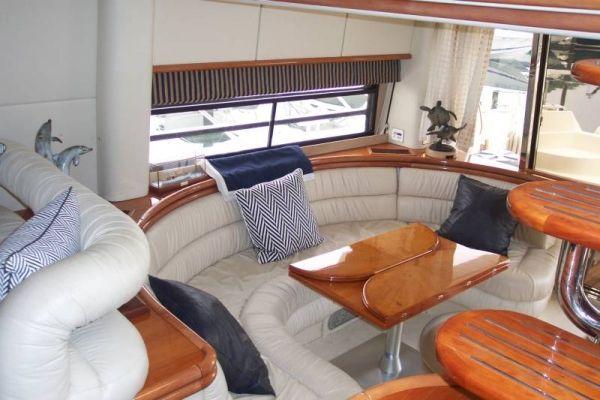 Boats for Sale & Yachts Sunseeker MANHATTAN 1996 Motor Boats Sunseeker Yachts