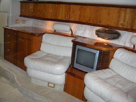 Boats for Sale & Yachts Sunseeker Superhawk (Fresh Water) 1996 Sunseeker Yachts