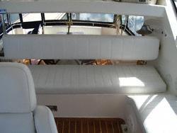Symbol 48 Motoryacht 1996 All Boats
