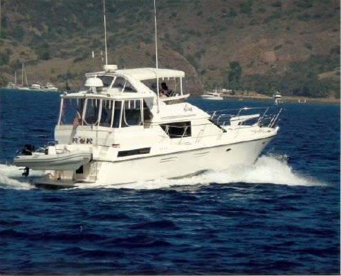 Boats for Sale & Yachts Symbol Sundeck (ACMY) 1996 All Boats