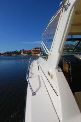 Tiara 1996 All Boats