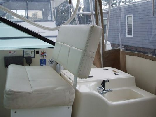 Boats for Sale & Yachts Tiara Open Montauk Edtion 1996 All Boats
