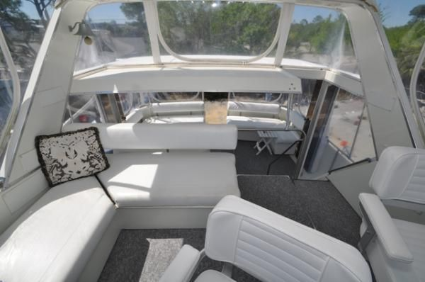 Tollycraft Aft Cabin 1996 Aft Cabin All Boats
