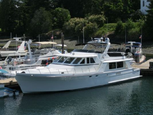 Boats for Sale & Yachts Tollycraft Pilothouse 1996 Pilothouse Boats for Sale