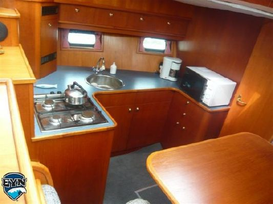 Boats for Sale & Yachts Treffer 40 AK Cabrio 1996 All Boats