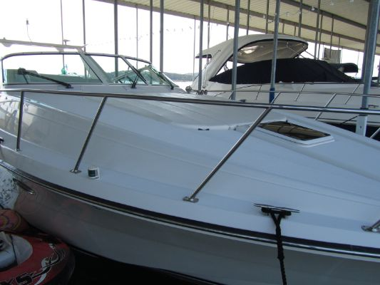 Boats for Sale & Yachts Trojan 390 1996 All Boats