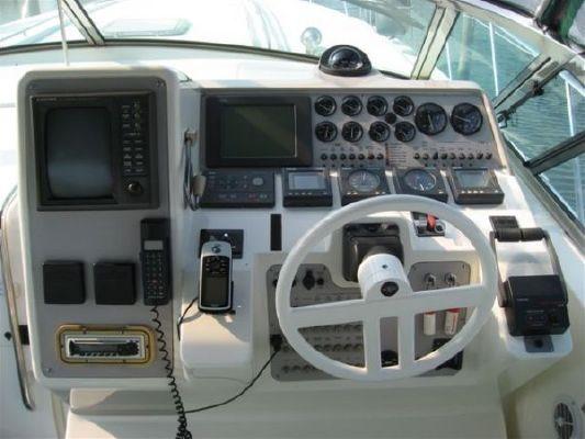 Wellcraft 4350 Portofino 1996 Wellcraft Boats for Sale