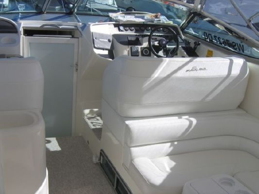 Wellcraft 45 Excalibur 1996 Wellcraft Boats for Sale