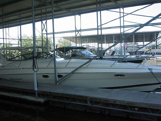 Wellcraft EXCALIBUR 1996 Wellcraft Boats for Sale