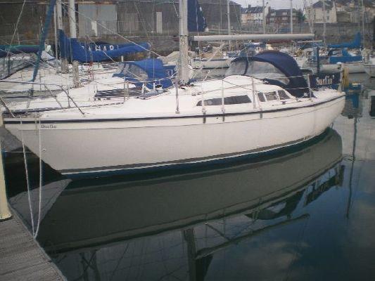 White Silk 1996 All Boats