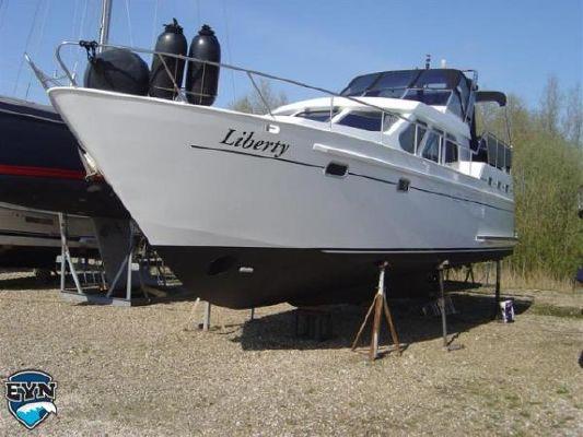 Alert Prestige 1200 AK 1997 All Boats