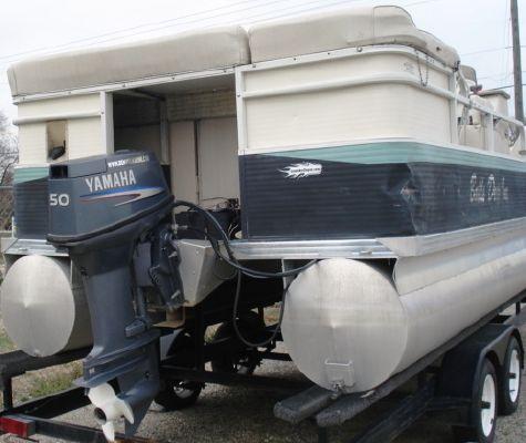 Aloha Silver Star 1997 Sailboats for Sale