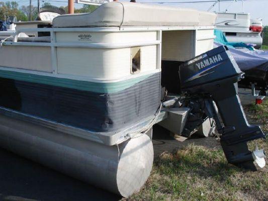 Boats for Sale & Yachts Aloha Silver Star 1997 Sailboats for Sale