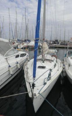 Boats for Sale & Yachts Astraea Azor 1997 All Boats